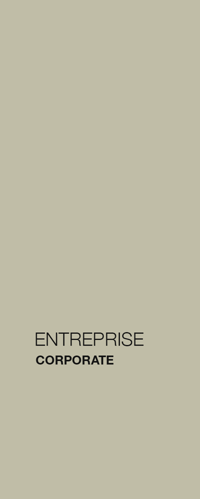image-iN-entreprise.png